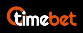 Timebet